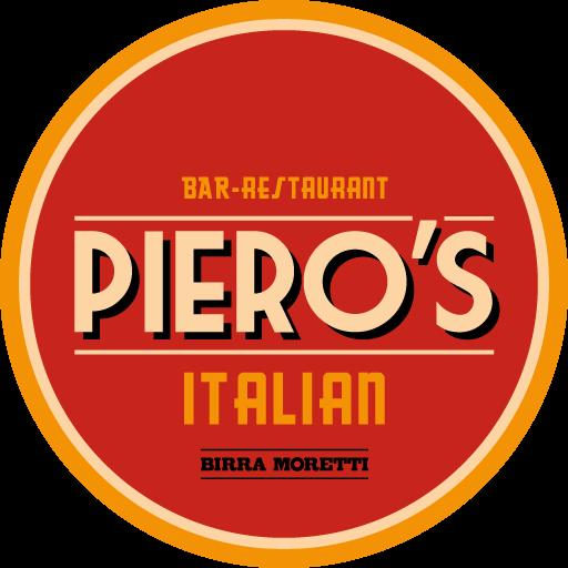 Piero's Italian – Ledig Erf Utrecht